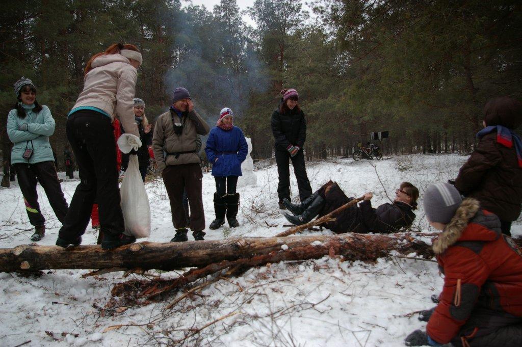 Веломасленница - 2011 Sg1l1214