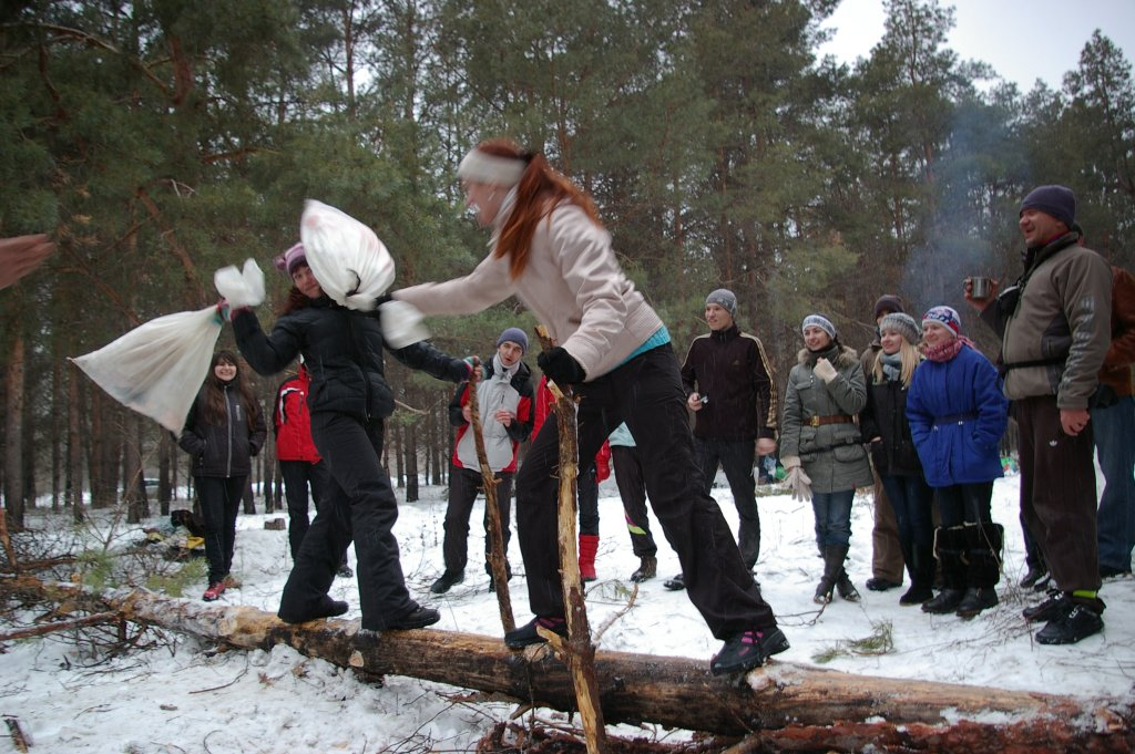 Веломасленница - 2011 Sg1l1310
