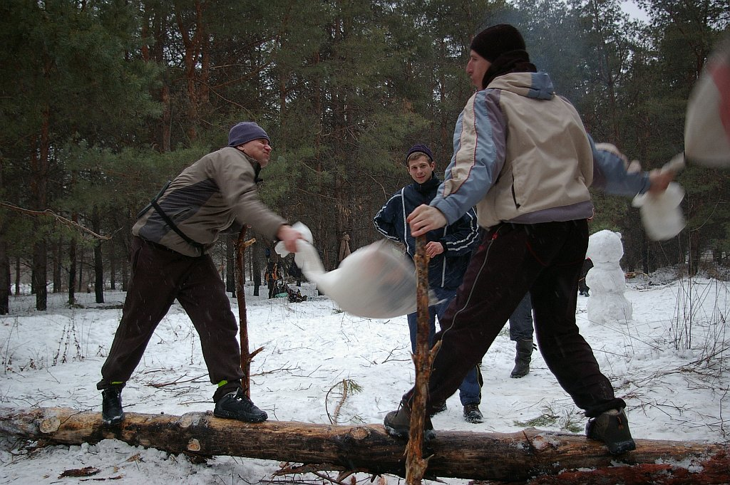 Веломасленница - 2011 Sg1l1313