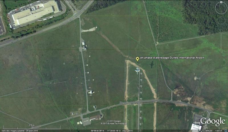 Les avions en phase d'atterrissage aperçus sur Google Earth - Page 2 En_pha10