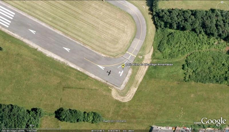 Les avions en phase d'atterrissage aperçus sur Google Earth - Page 2 Petit_10