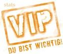 Вопросы по VIP аккаунтам Vip110