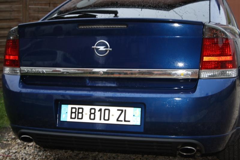 Ma gts 2.0 turbo Img_1010