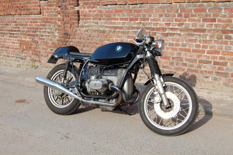 superbe R65 R65110