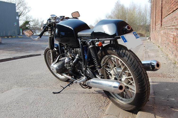 superbe R65 R65210