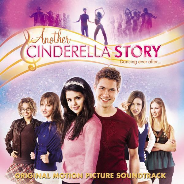 Another cinderella Story Anothe10