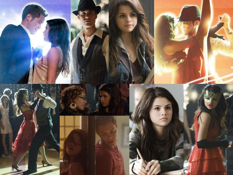 Another cinderella Story Anothe11