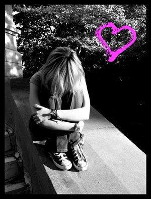 صور بنات حقيقية روعة Emogir10