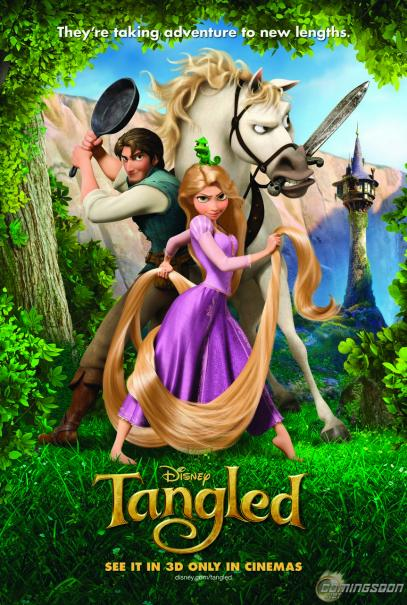 Tangled  2010  Tangle10
