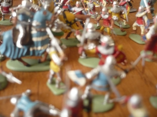 Figurines 1/72 P1020810