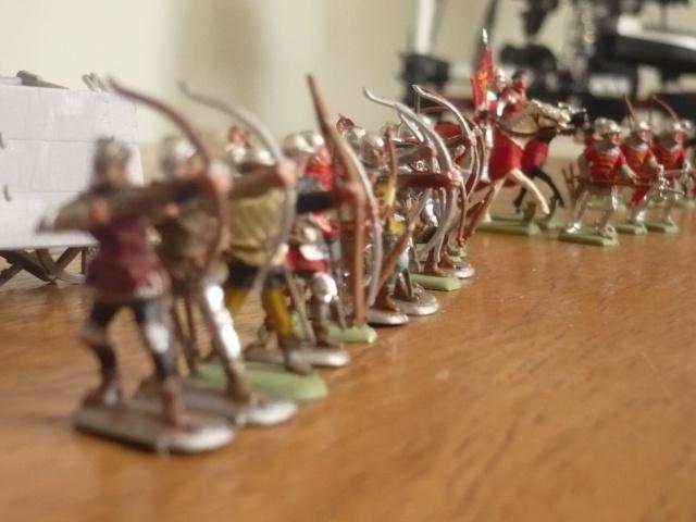 Figurines 1/72 P1020812