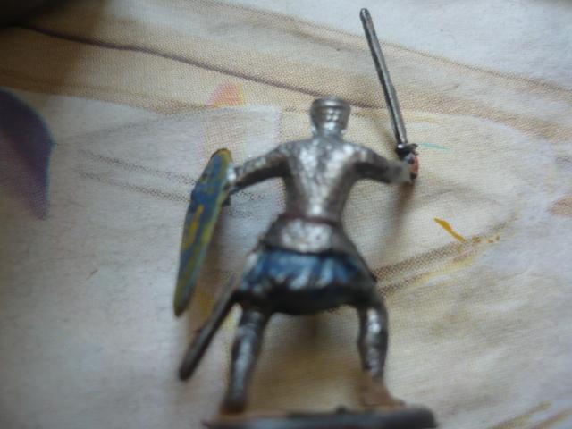 Figurines 1/72 P1020915