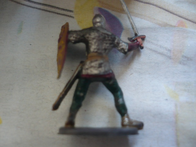 Figurines 1/72 P1020916