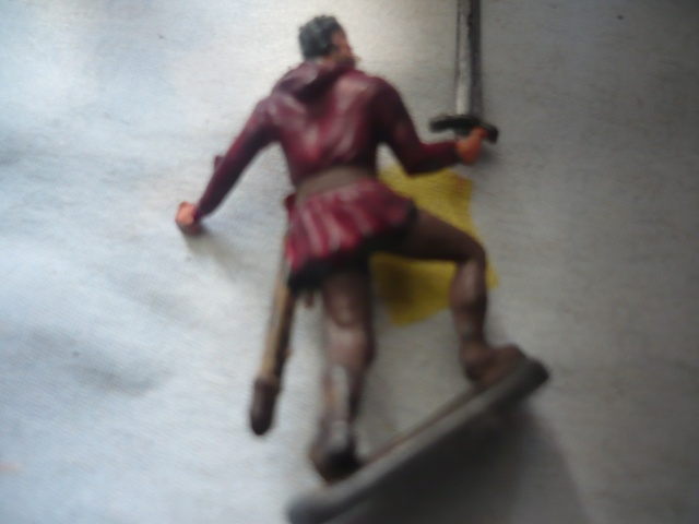 Figurines 1/72 P1020917