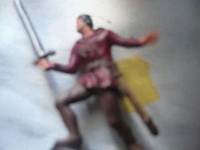 Figurines 1/72 P1020918