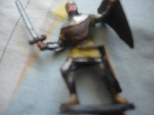 Figurines 1/72 P1020919