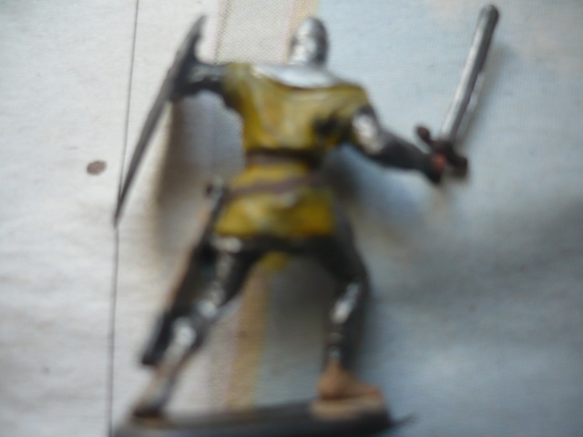 Figurines 1/72 P1020920