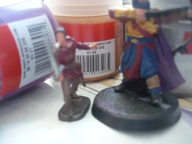 Figurines 1/72 P1020921