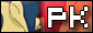 Yu-Gi-Oh Revolution - Portal Banner11