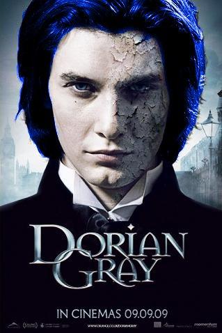 Drake ? :P Dorian10