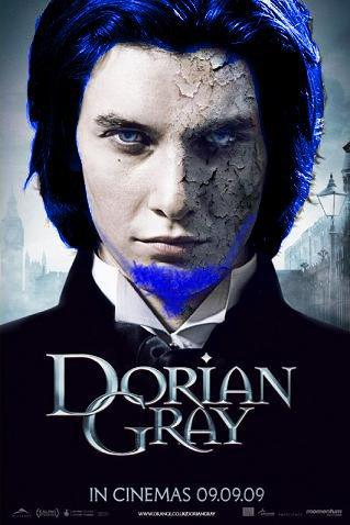 Drake ? :P Dorian12