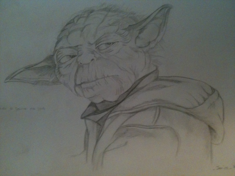 reproduction de yoda Img_0310