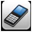 Send Free SMS to Pak