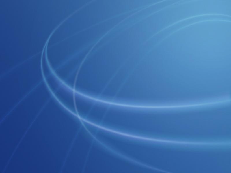 My Desktop WALLPAPERS Aquabl10