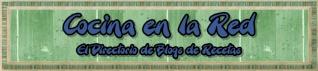 Foro gratis : Blogs de Recetas - Portal Cabece10