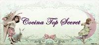 Blogs Miembros: C Cocina10