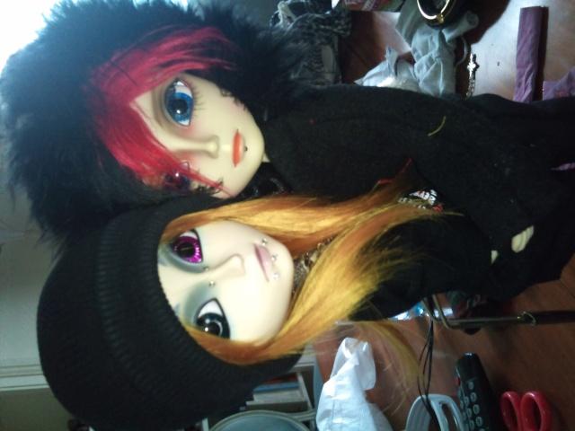 *Kuon et Atsu* le retour XD Dsc_3217