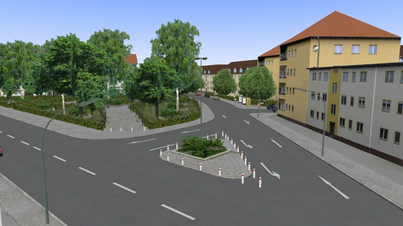 Klagenfurt goes to Omsi by MF - Seite 2 Hhp111