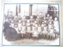 delamare - [Le Havre] Orphelinat Massey : recensements 1886 et 1891 Img_0410