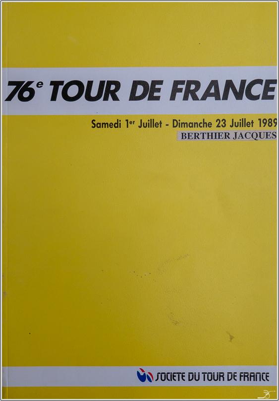 Tour 1989 , en coulisses Lr7-p118