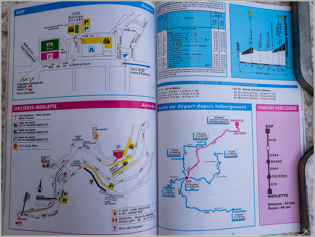 Tour 1989 , en coulisses Lr7-p119