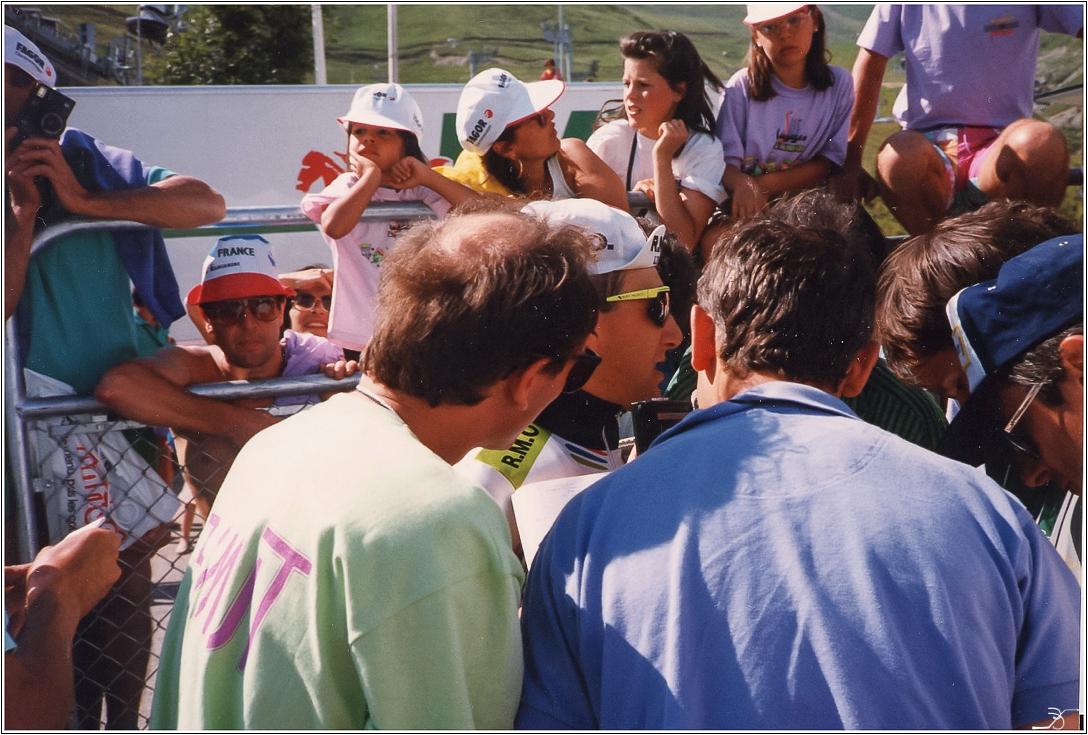 Tour 1989 , en coulisses Lr7-ph12