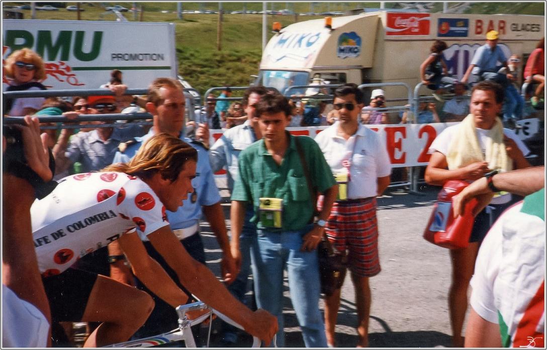 Tour 1989 , en coulisses Lr7-ph15