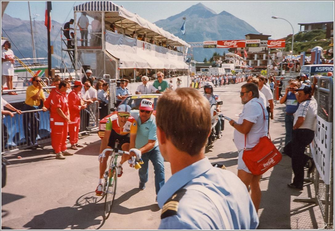 Tour 1989 , en coulisses Lr7-ph16