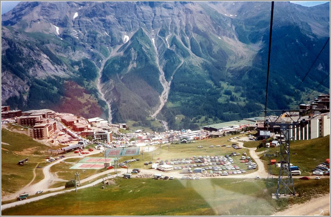 Tour 1989 , en coulisses Lr7-ph18