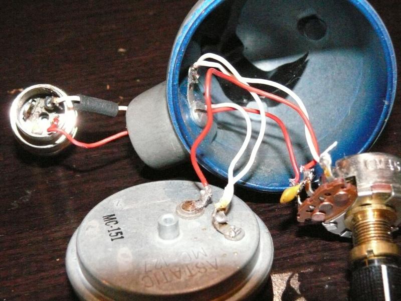 Micro à réparer P1130610