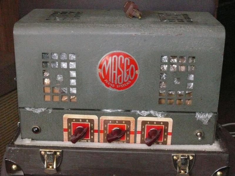 Amplis à lampes P1130714