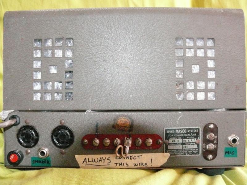 Amplis à lampes P1130715