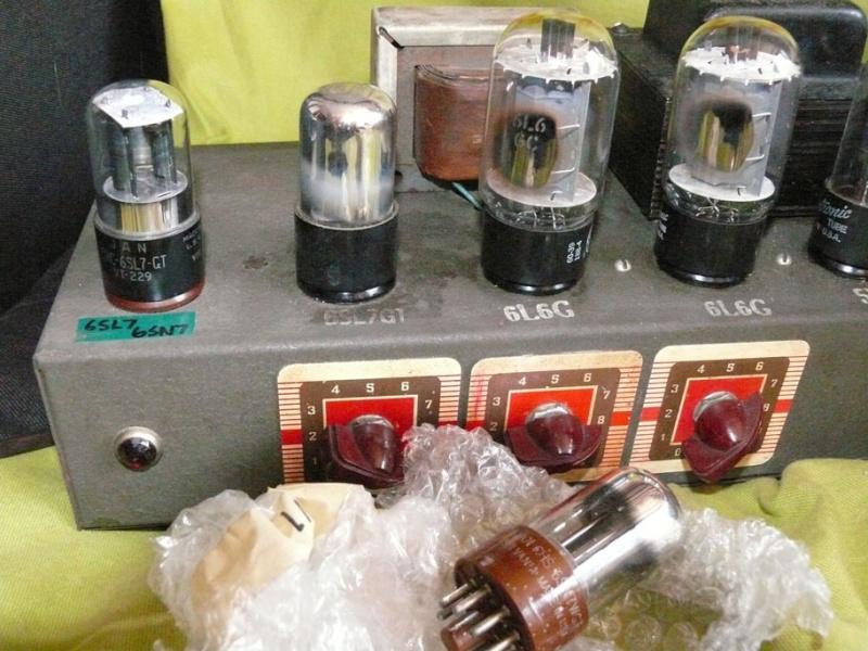 Amplis à lampes P1130717