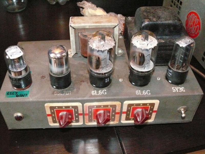 Amplis à lampes P1130719