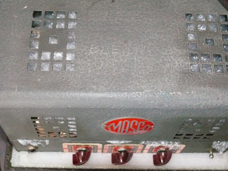 Amplis à lampes P1130722