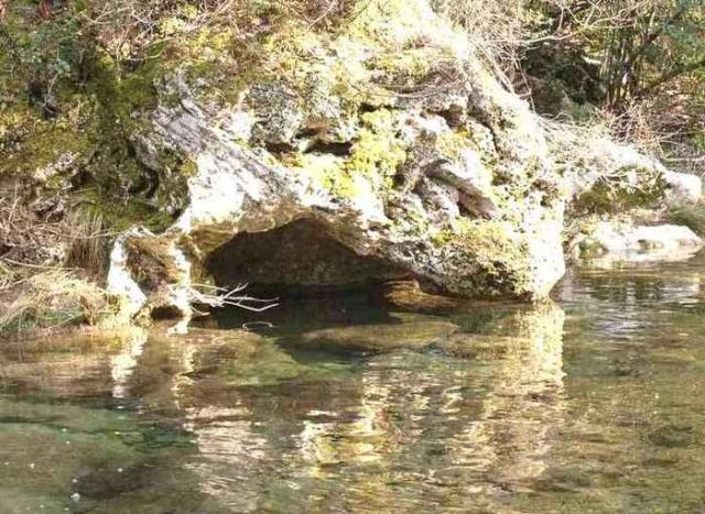 11 - concours les ruisseaux... photos reçues ! - Page 2 P3130910