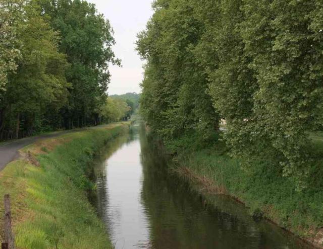 11 - concours les ruisseaux... photos reçues ! - Page 2 P5091910