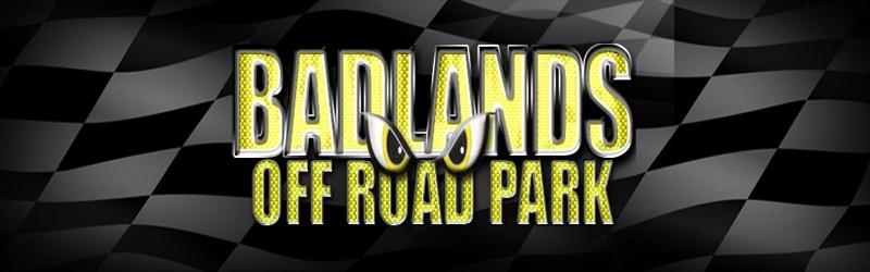 Badlands Off Road Forums
