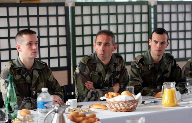 1er RHP: 55 militaires du 1er escadron partiront en Afghanistan en mai à novembre 1er_rh10