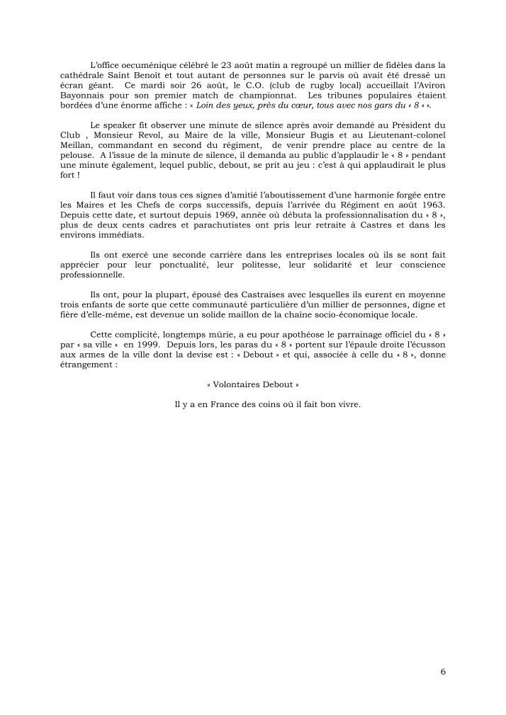 CANN François - général tire des leçons de l'embuscade d'Uzbeen - août 2008 Cann_g22